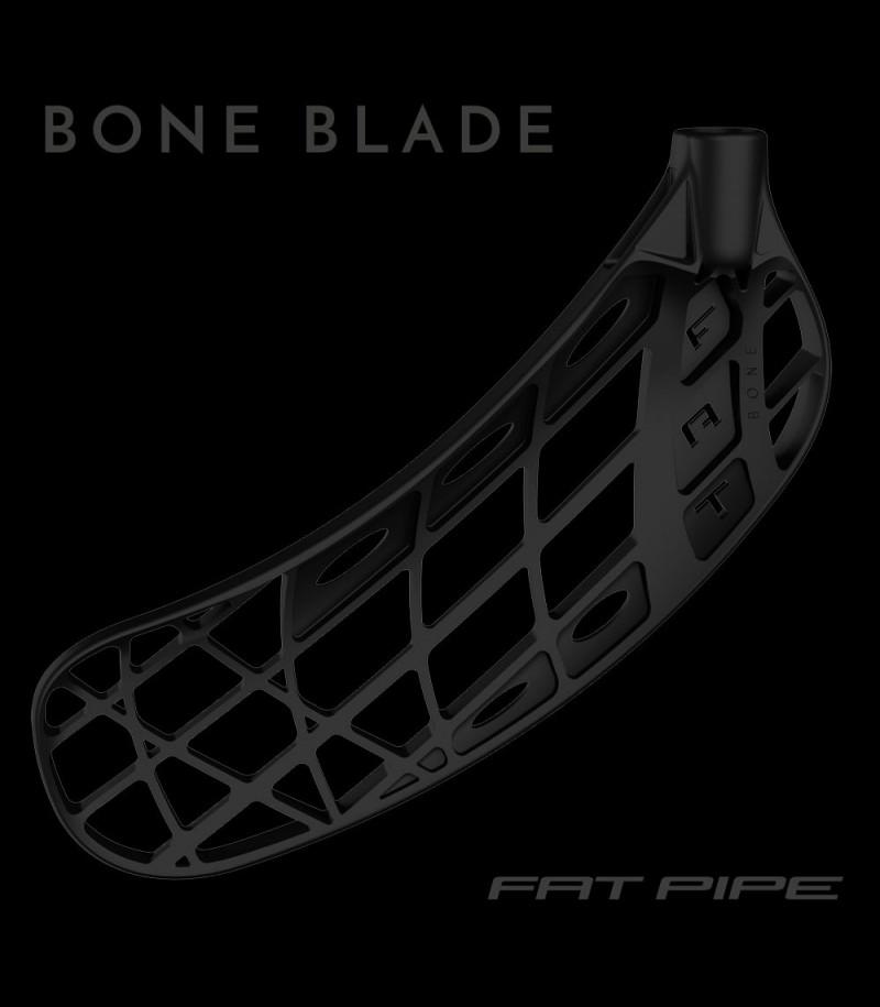 Fatpipe Blatt Bone
