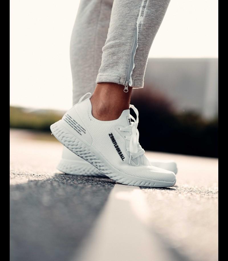 Zone Trainer Lightweight Shoe