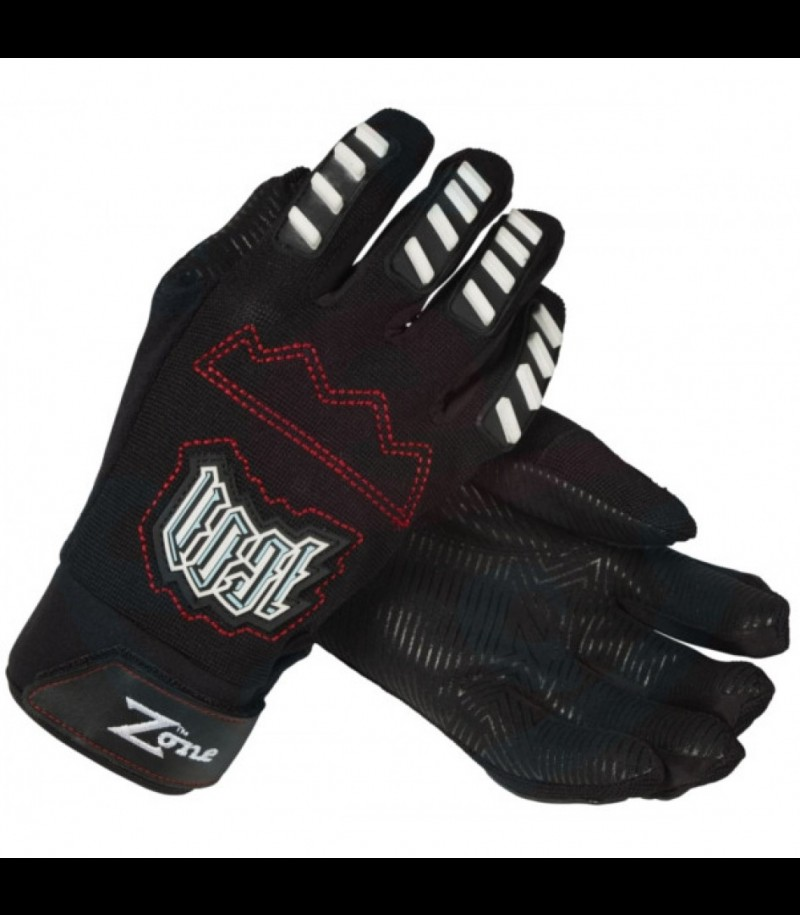 Salming Goalie Glove Attila