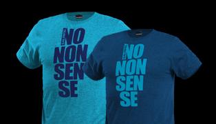 Salming T-Shirts