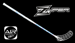 Zone Airlight Zuper