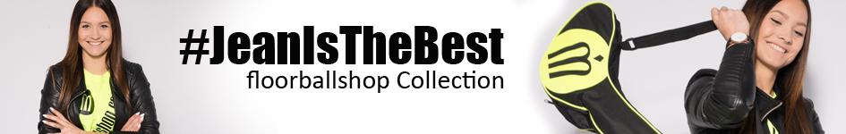 floorballshop.com Collection